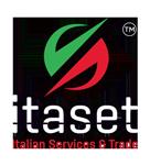 Itaset Logo